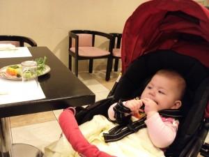 Mariya in Yumura Hotel