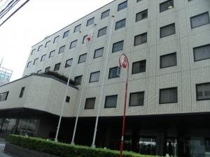 Mielparque Tokyo